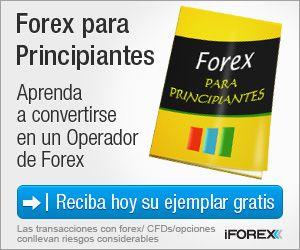 ForexBeginners_br3_300x250_esp_google