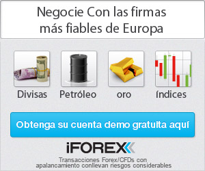 Iforex es real