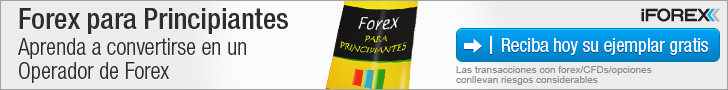 ForexBeginners_br3_728x90_esp_google