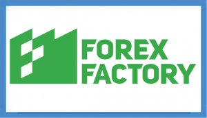 forexfactory-logo