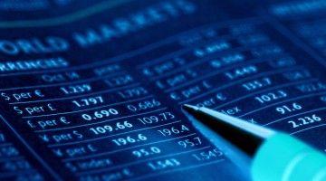 Que es Forex y el Trading en Forex