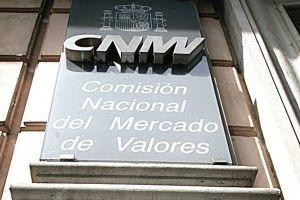 Reclamar a la CNMV si tienes problemas con IronFX
