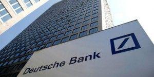 Proveedores de Liquidez para los Brokers de Forex