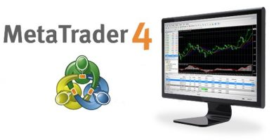 brokers con metatrader 4