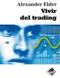 gestión del riesgo en el trading, vivir del trading