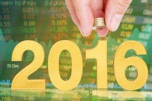 Los Mejores Brokers de Forex para Principiantes del 2016