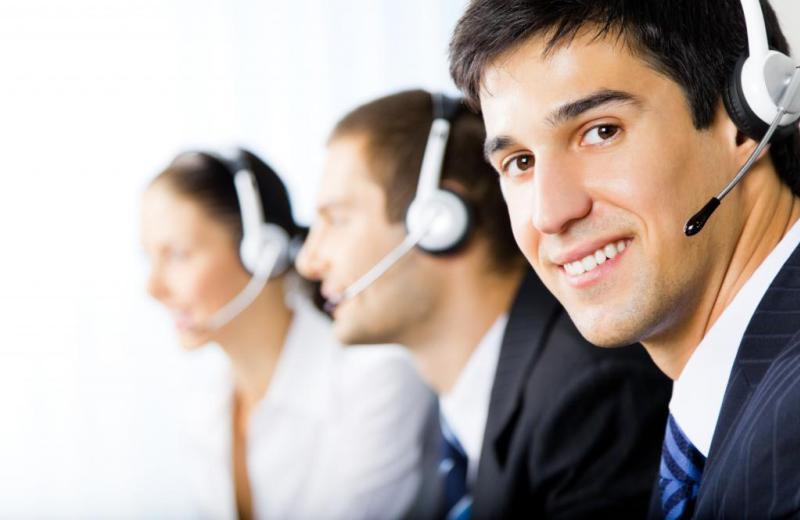 broker-de-opciones-binarias-atención-al-cliente, forex