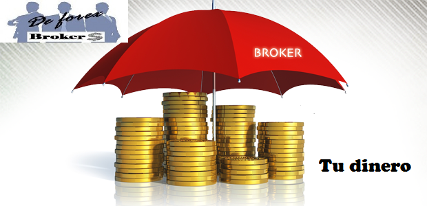 Ranking de brokers de opciones binarias