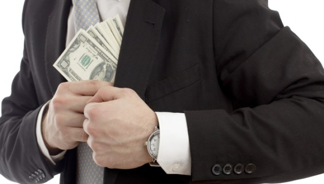opciones financieras americanas