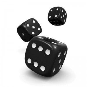 Cuatro Formas de Reducir el Riesgo en Opciones Binarias