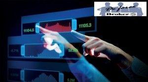IG Markets Broker de Forex y Cfds
