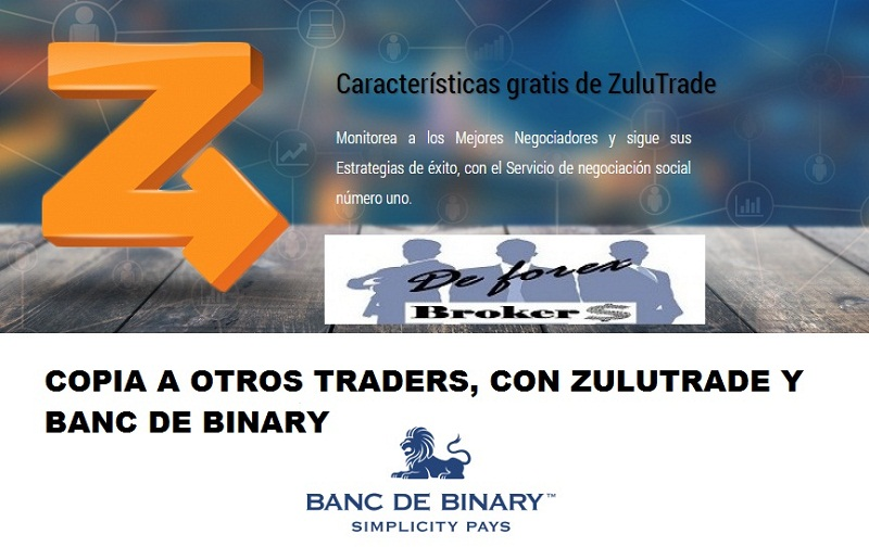 Forex sanefx binary options binary options live signals service