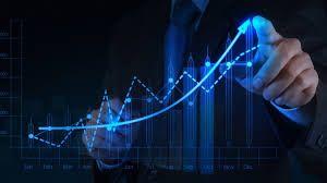 4 ventajas del Trading con Opciones Binarias
