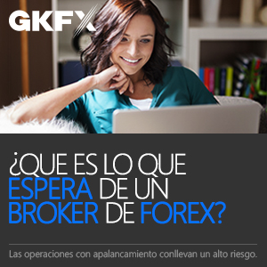 Brokers de forex en méxico
