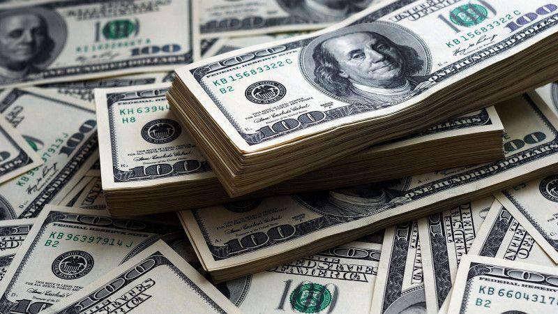 medios para depositar y retirar dinero en Opciones Binarias