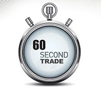 trading con opciones binarias para scalpers