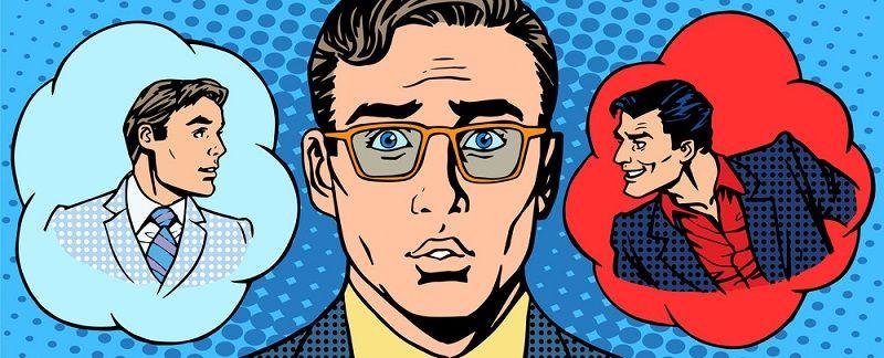 4 Consejos para Ganar Dinero con una Cuenta Pequeña de Trading
