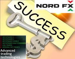 nordfx banner