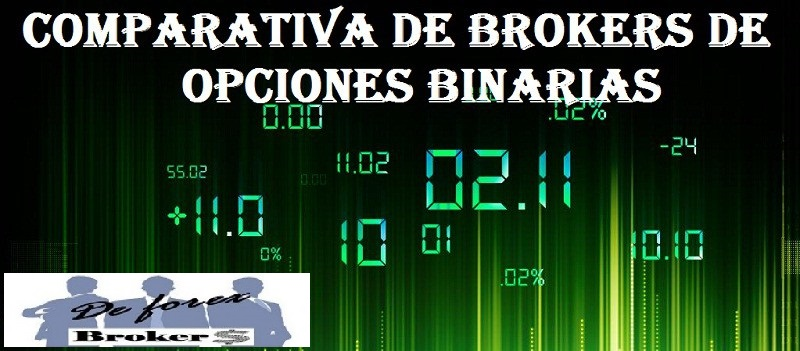 comparativa-de-Brokers-de-Opciones-Binarias
