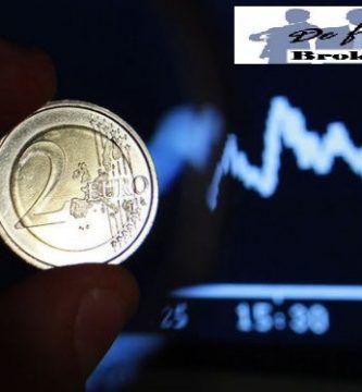como invertir en el par eur-usd
