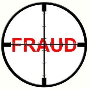 3 Consejos para Prevenir Fraudes en Opciones Binarias