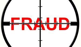 fraudes en opciones binarias