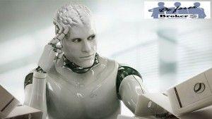 ¿Son un Fraude los Robots de Opciones Binarias?