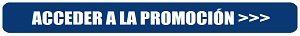 ACCEDER A LA PROMOCION FONDO AZUL IMPACT 36 PEQUEÑO