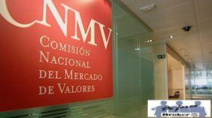 La CNMV y las Opciones Binarias