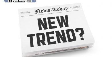 estrategia-de-trading-con-cambio-de-tendencia-nueva-tendencia