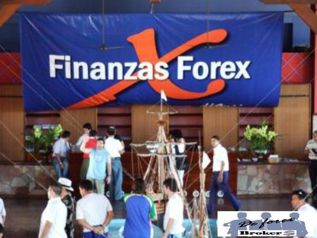 gurus-del-trading-finanzas-forex