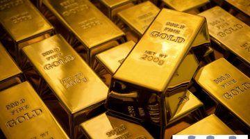 Pautas Estacionales del Oro