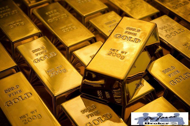 los-mejores-brokers-para-invertir-en-oro
