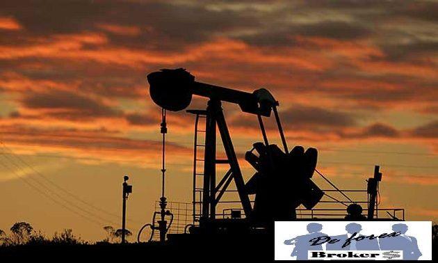 los-mejores-brokers-para-invertir-en-petroleo