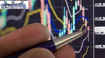 ¿Que Tipo de Indicadores Técnicos se Necesitan para Hacer Trading?