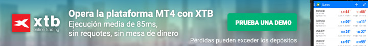 MT4 720x90