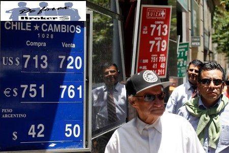 brokers de forex en chile