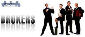 Problemas con los Brokers Market Maker. Mitos y Realidades