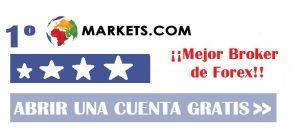markets primero