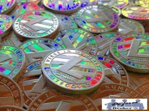 Trading con Litecoin
