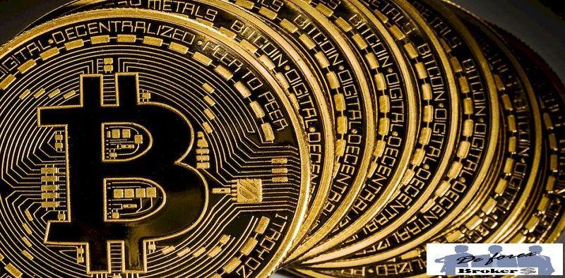 brokers para bitcoin