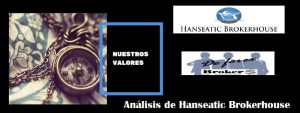 Hanseatic Brokerhouse