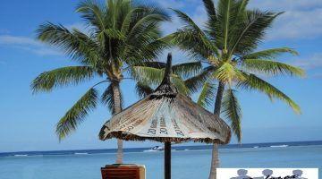 Brokers de Forex en Paraísos Fiscales