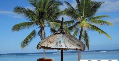 brokers de forex radicados en paraísos fiscales