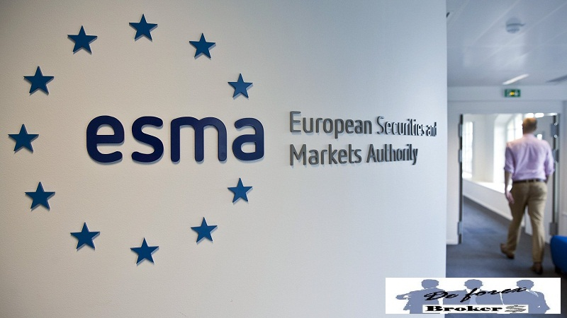 Brokers radicados en paraísos fiscales, la esma europea