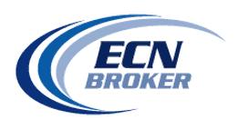 Brokers seguros para invertir