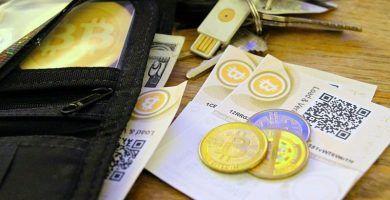 mejores monederos para bitcoin