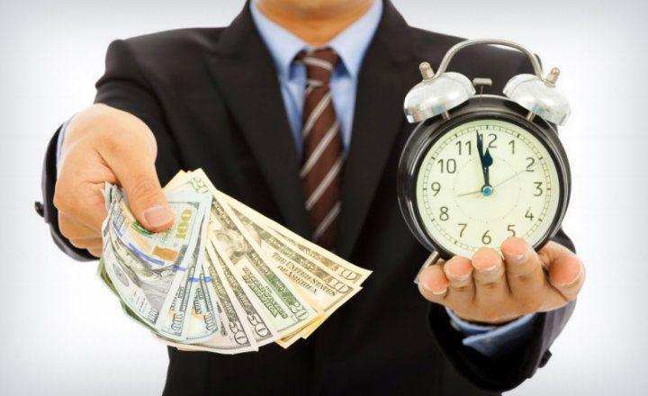 previsiones de forex, plazos temporales