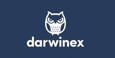 Darwinex also provides a Demo access (virtual money) that turns off automatically if not used for more than thirty days. The goal is clearly to let the investor becoming familiar with the instruments for his investment activities.