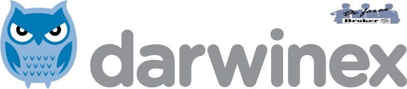 darwinex-logo